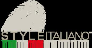 Style Italiano StyleItaliano