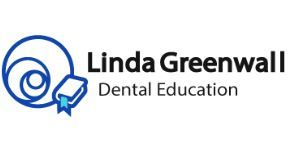 Diane Rochford – Hygienists courses England