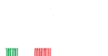 STYLEITALIANO LOGO OFFICIAL 2-02